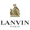 人気のモード LANVIN/ランバン