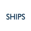 セレクトショップ SHIPS/シップス