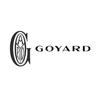 �͵��ξ��� GOYARD/���䡼��