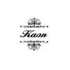 ��ǥ������ե��å���� Kaon/������