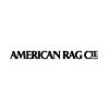 ���쥯�ȥ���å� AMERICAN RAG CIE/����ꥫ��饰����